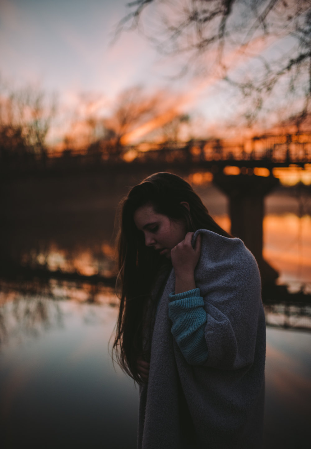 Sunset_IndianapolisIndiana_January2018_Senior Photography In Tempe_ArizonaSeniorPhotographer_SamanthaRosePhotography_final_-4.jpg