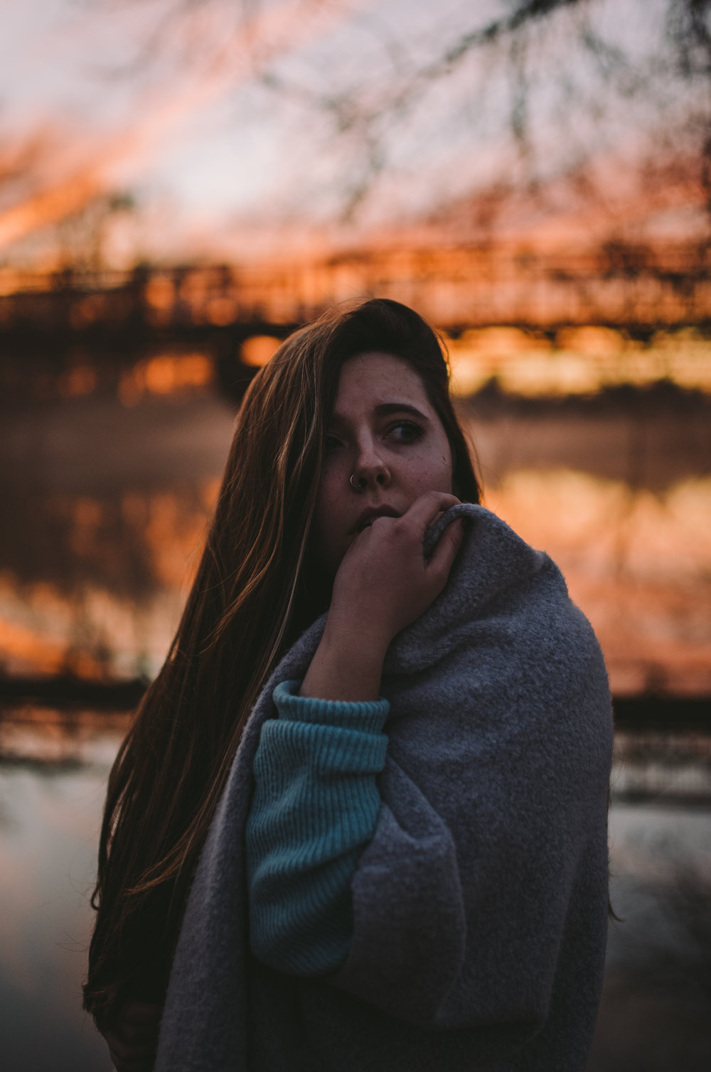 Sunset_IndianapolisIndiana_January2018_Senior Photography In Tempe_ArizonaSeniorPhotographer_SamanthaRosePhotography_final_-5.jpg