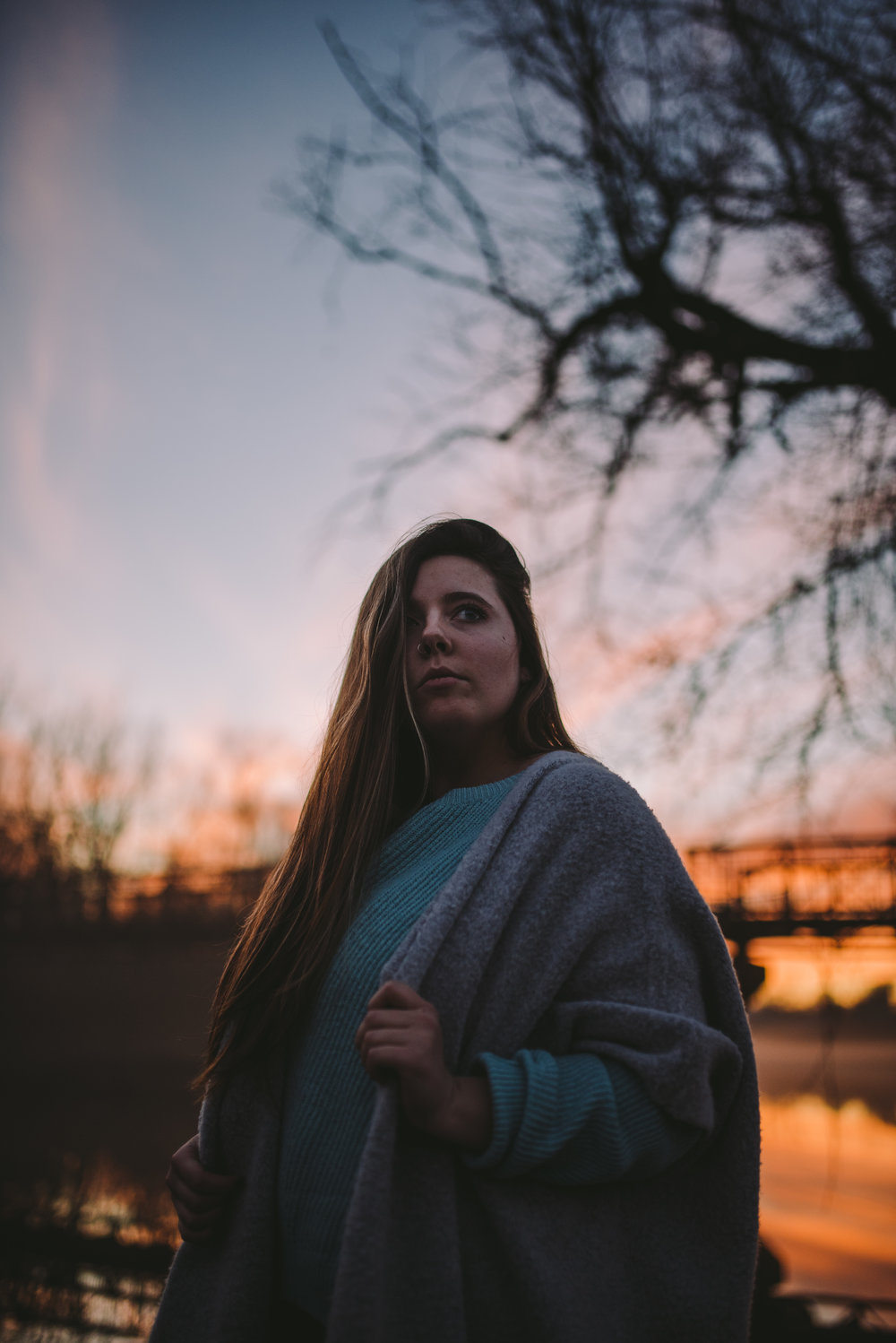 Sunset_IndianapolisIndiana_January2018_Senior Photography In Tempe_ArizonaSeniorPhotographer_SamanthaRosePhotography_final_-6.jpg