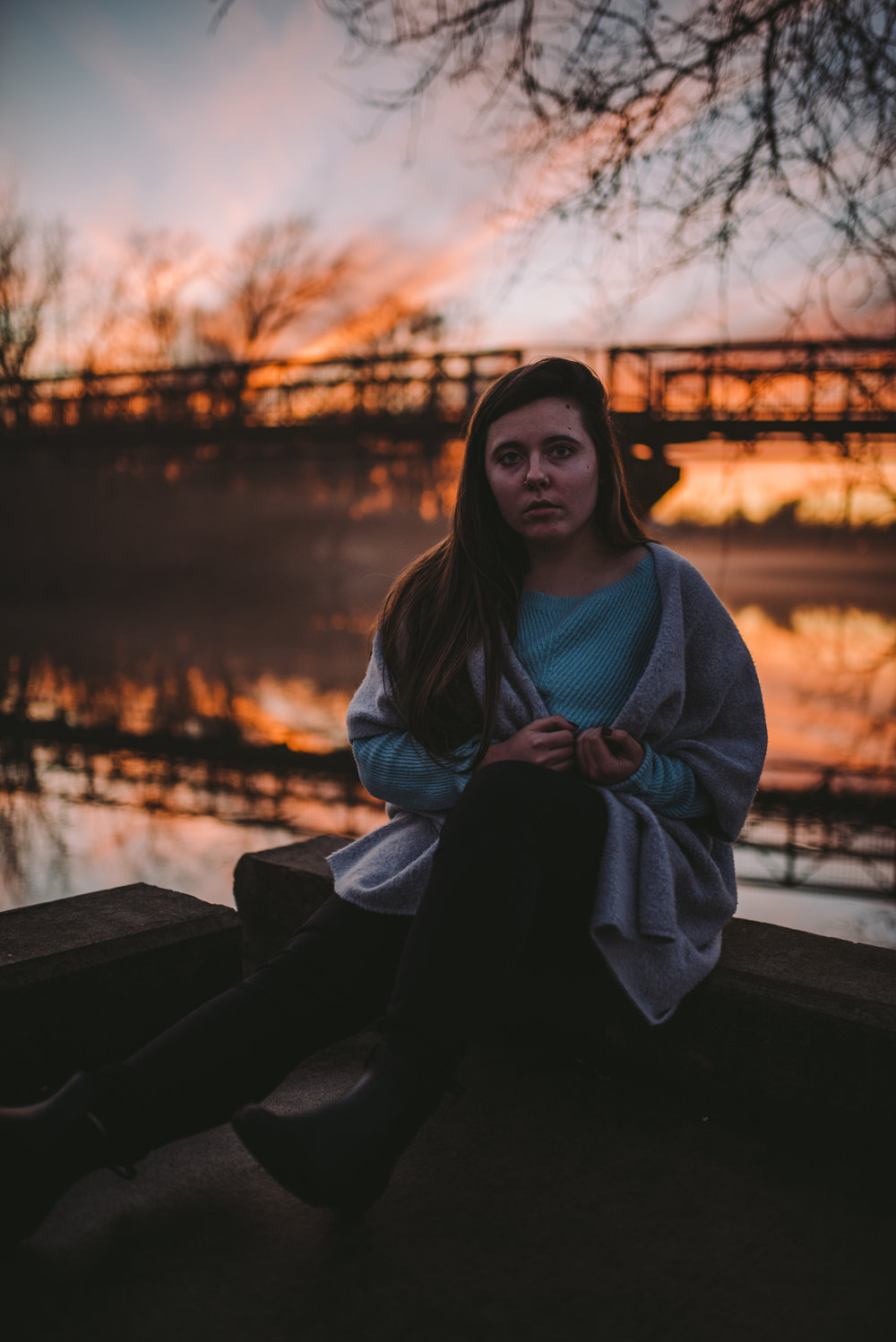 Sunset_IndianapolisIndiana_January2018_Senior Photography In Tempe_ArizonaSeniorPhotographer_SamanthaRosePhotography_final_-7.jpg