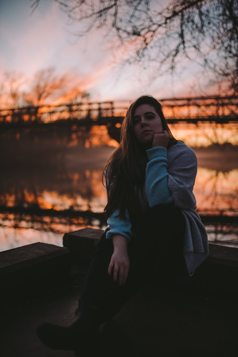 Sunset_IndianapolisIndiana_January2018_Senior Photography In Tempe_ArizonaSeniorPhotographer_SamanthaRosePhotography_final_-8.jpg