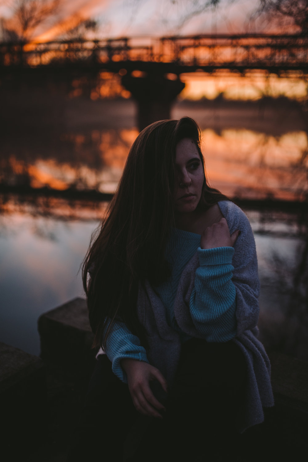 Sunset_IndianapolisIndiana_January2018_Senior Photography In Tempe_ArizonaSeniorPhotographer_SamanthaRosePhotography_final_-9.jpg