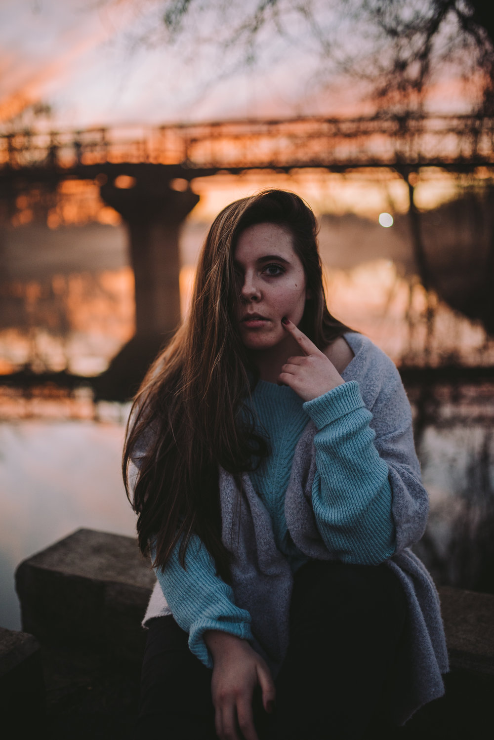 Sunset_IndianapolisIndiana_January2018_Senior Photography In Tempe_ArizonaSeniorPhotographer_SamanthaRosePhotography_final_-10.jpg