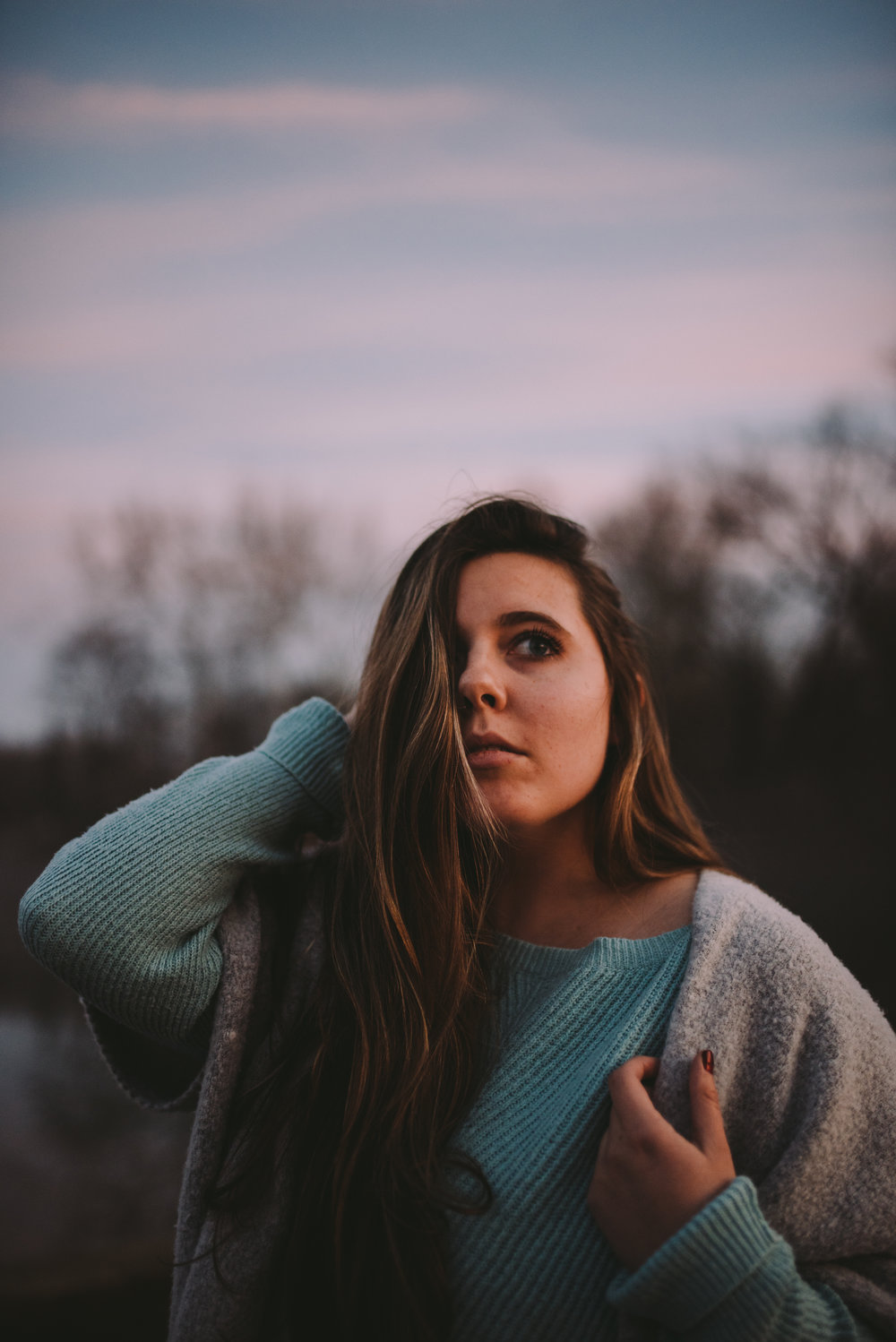 Sunset_IndianapolisIndiana_January2018_Senior Photography In Tempe_ArizonaSeniorPhotographer_SamanthaRosePhotography_final_-16.jpg