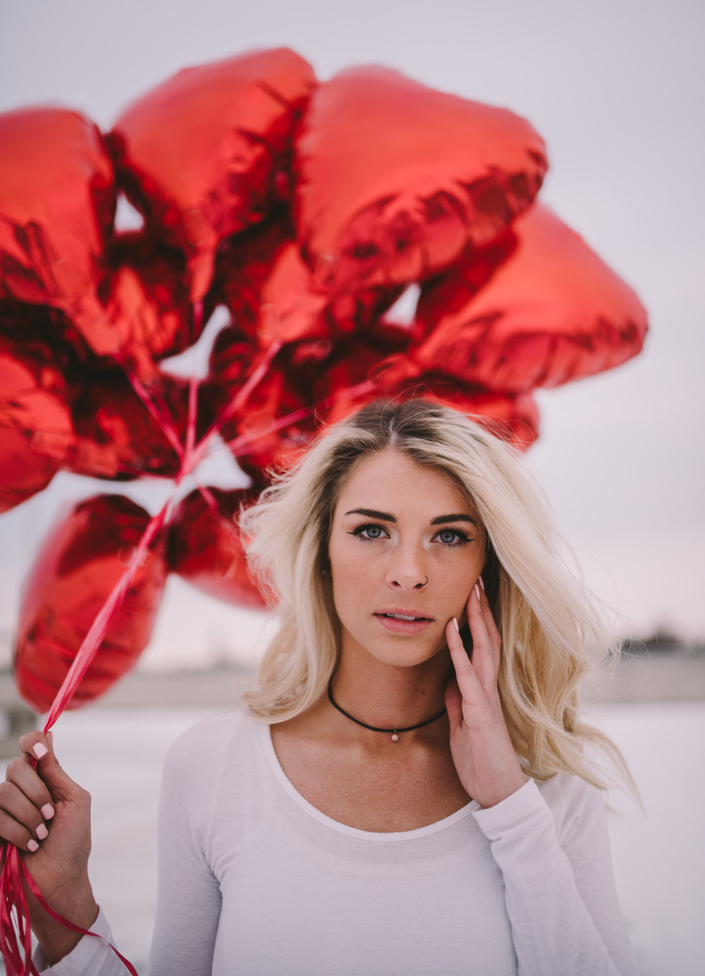 MakindsayCarper_Valentine'sDaySession_BallState_February2018_Senior Photography In Tempe_ArizonaSeniorPhotographer_SamanthaRosePhotography_final_-1.jpg