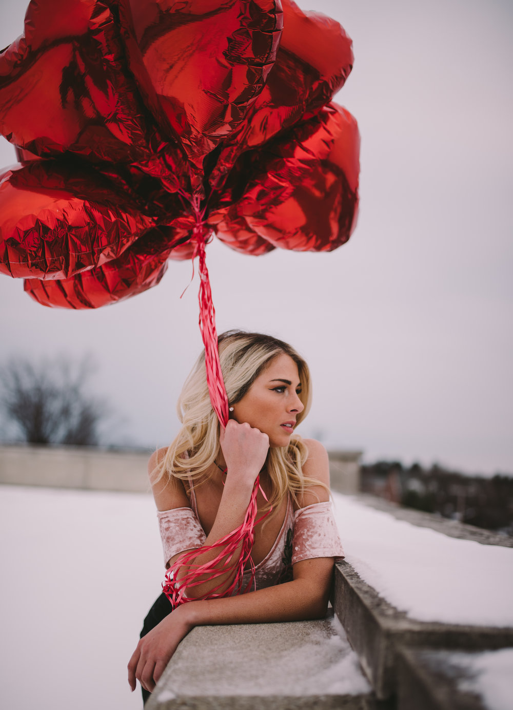 MakindsayCarper_Valentine'sDaySession_BallState_February2018_Senior Photography In Tempe_ArizonaSeniorPhotographer_SamanthaRosePhotography_final_-7.jpg