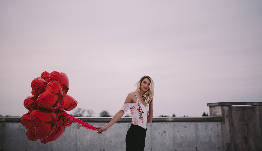 MakindsayCarper_Valentine'sDaySession_BallState_February2018_Senior Photography In Tempe_ArizonaSeniorPhotographer_SamanthaRosePhotography_final_-13.jpg