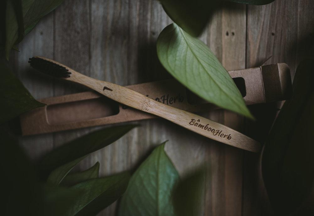 BambooHerbToothbrushes_ProductPhotography_Product Photography In Tempe_ArizonaProductPhotographer_SamanthaRosePhotography_-4.jpg
