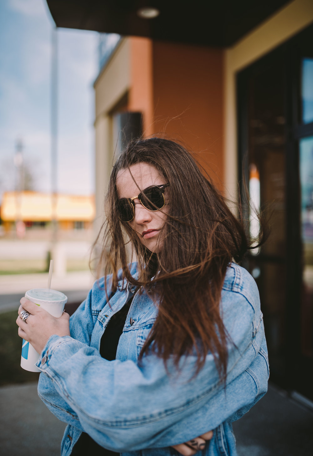FastFoodPhotoChallenge_KaitlinRomack_March2018_Senior Photography In Tempe_ArizonaPortraitPhotographer_SamanthaRosePhotography_final_013.JPG