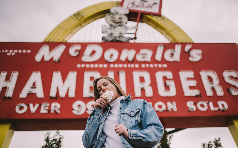FastFoodPhotoChallenge_KaitlinRomack_March2018_Senior Photography In Tempe_ArizonaPortraitPhotographer_SamanthaRosePhotography_final_040.JPG
