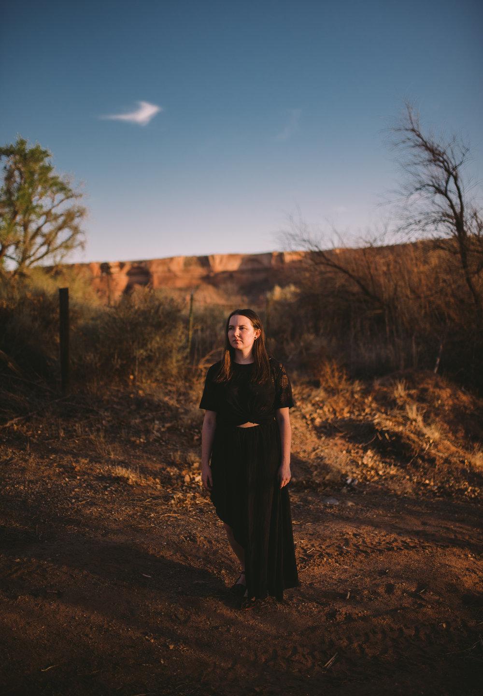 Samantha_Utah_April2018_Senior Photography In Tempe_ArizonaPortraitPhotographer_SamanthaRosePhotography_final_-2.jpg