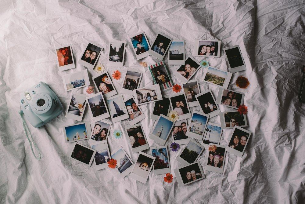 PolaroidMemories_May2018_TempeAZ_Portrait Photography In Tempe Arizona_ArizonaPortraitPhotographer_SamanthaRosePhotography_final_-2.jpg