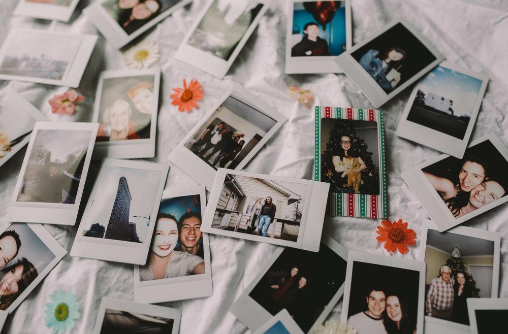 PolaroidMemories_May2018_TempeAZ_Portrait Photography In Tempe Arizona_ArizonaPortraitPhotographer_SamanthaRosePhotography_final_-3.jpg