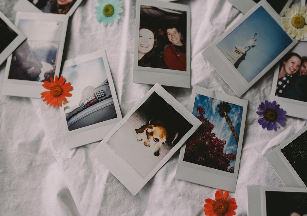 PolaroidMemories_May2018_TempeAZ_Portrait Photography In Tempe Arizona_ArizonaPortraitPhotographer_SamanthaRosePhotography_final_-6.jpg
