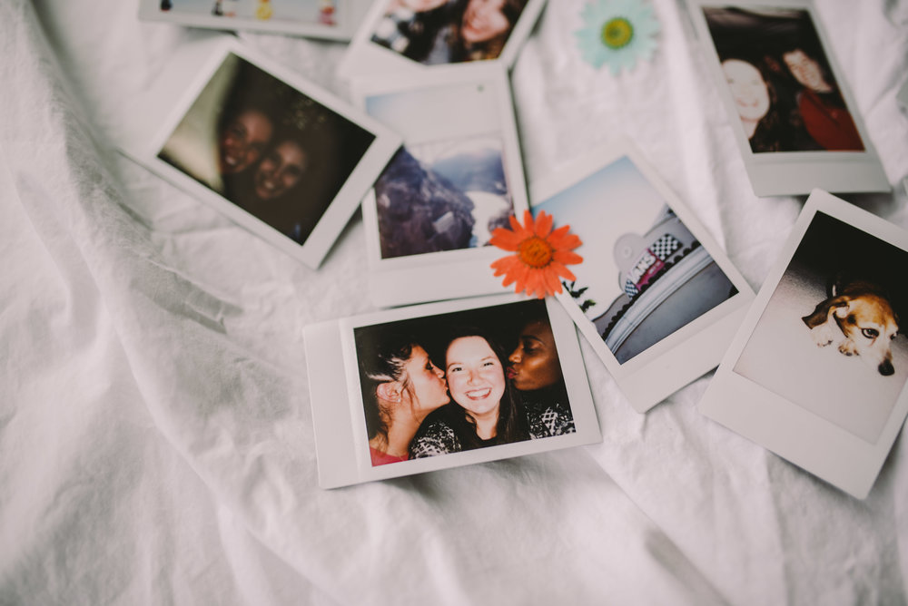 PolaroidMemories_May2018_TempeAZ_Portrait Photography In Tempe Arizona_ArizonaPortraitPhotographer_SamanthaRosePhotography_final_-9.jpg