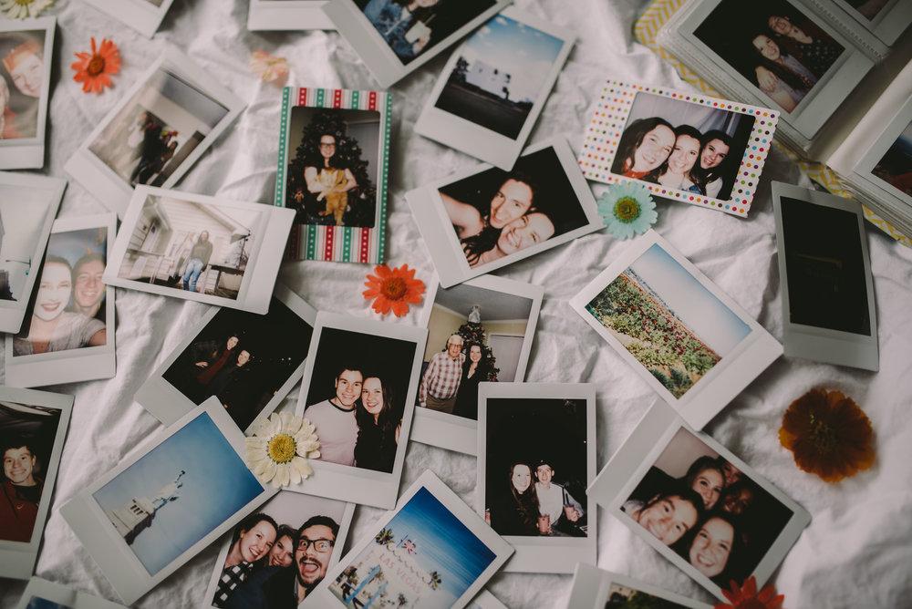 PolaroidMemories_May2018_TempeAZ_Portrait Photography In Tempe Arizona_ArizonaPortraitPhotographer_SamanthaRosePhotography_final_-11.jpg