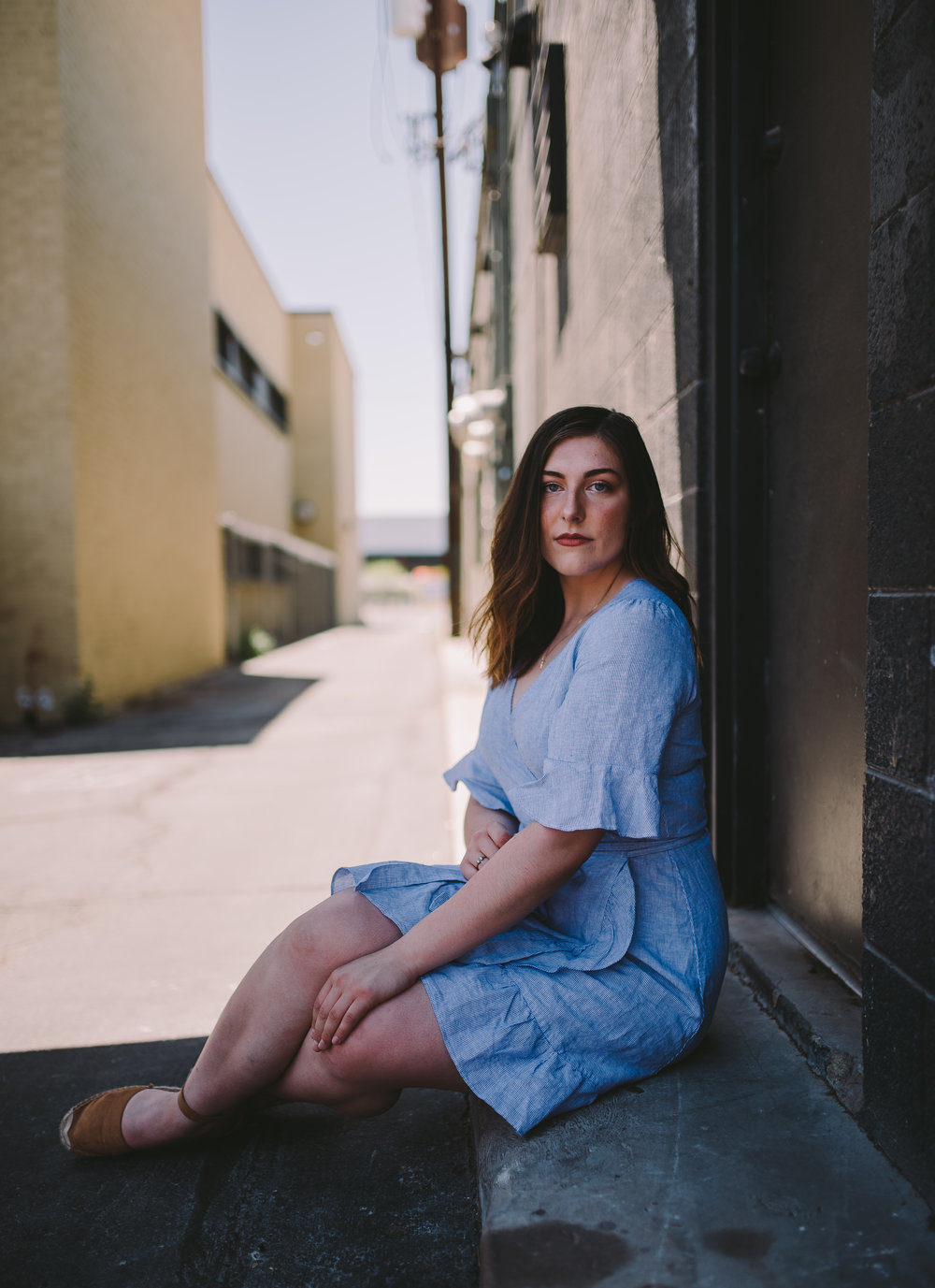 EmilyKidd_PhoenixArizona_June2018_Senior Photography In Phoenix Arizona_ArizonaSeniorPhotographer_SamanthaRosePhotography_BLOG_008.JPG