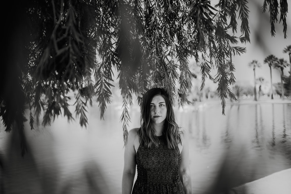 EmilyKidd_PhoenixArizona_June2018_Senior Photography In Phoenix Arizona_ArizonaSeniorPhotographer_SamanthaRosePhotography_BLOG_044.JPG