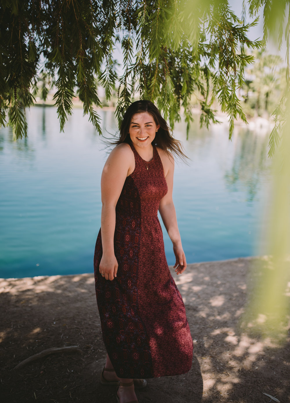 EmilyKidd_PhoenixArizona_June2018_Senior Photography In Phoenix Arizona_ArizonaSeniorPhotographer_SamanthaRosePhotography_BLOG_053.JPG