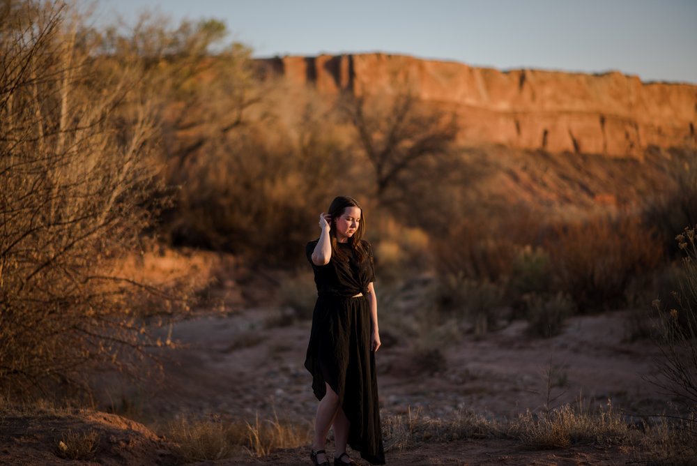 Samantha_MoahUtah_April2018_Senior Photography In Phoenix Arizona_ArizonaSeniorPhotographer_SamanthaRosePhotography_final_-1.jpg