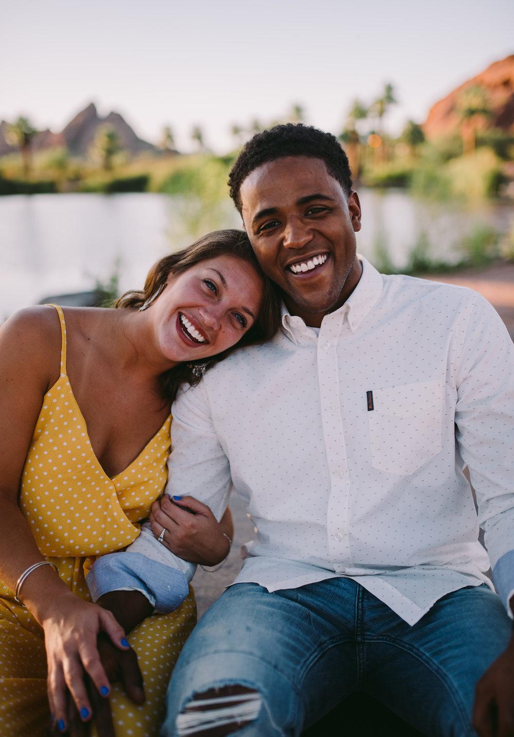 Jorey&Bryndon_EngagementSessionAtPapagoPark_July2018_PhoenixArizonaCouplesPhotographer_SamanthaRosePhotography_fina_010.JPG