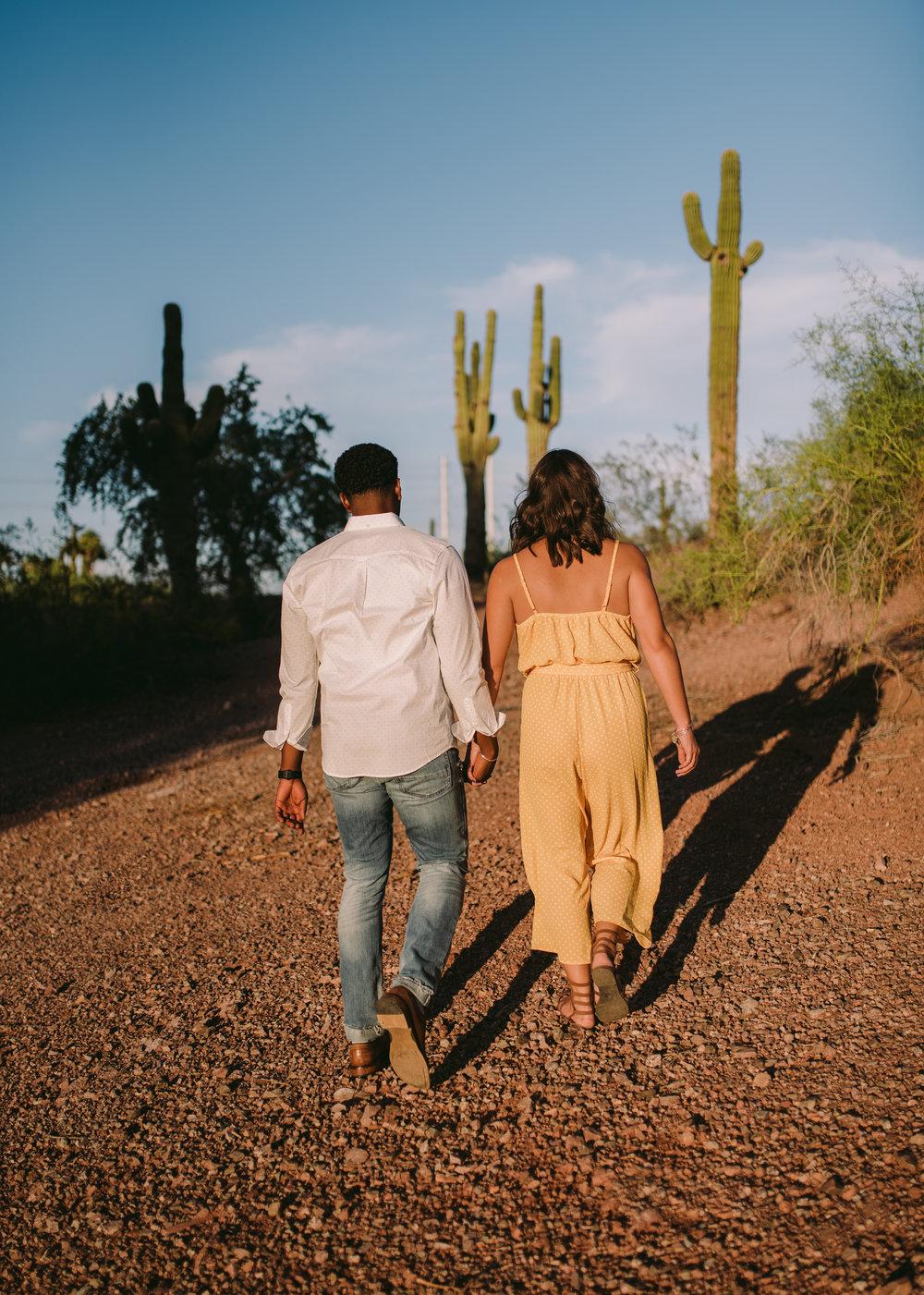 Jorey&Bryndon_EngagementSessionAtPapagoPark_July2018_PhoenixArizonaCouplesPhotographer_SamanthaRosePhotography_fina_013.JPG