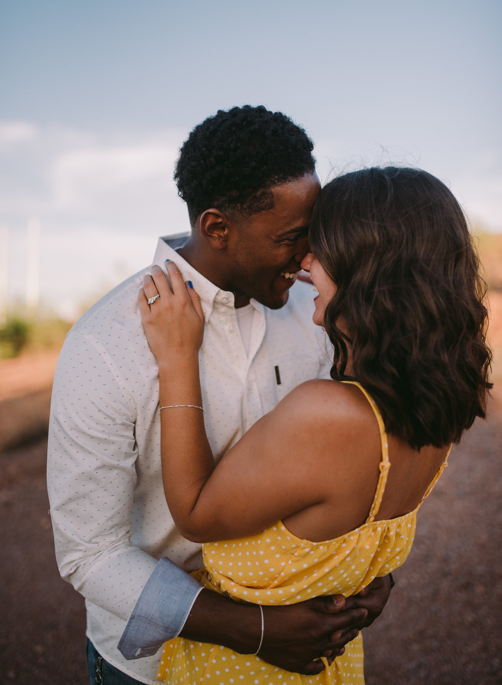 Jorey&Bryndon_EngagementSessionAtPapagoPark_July2018_PhoenixArizonaCouplesPhotographer_SamanthaRosePhotography_fina_018.JPG