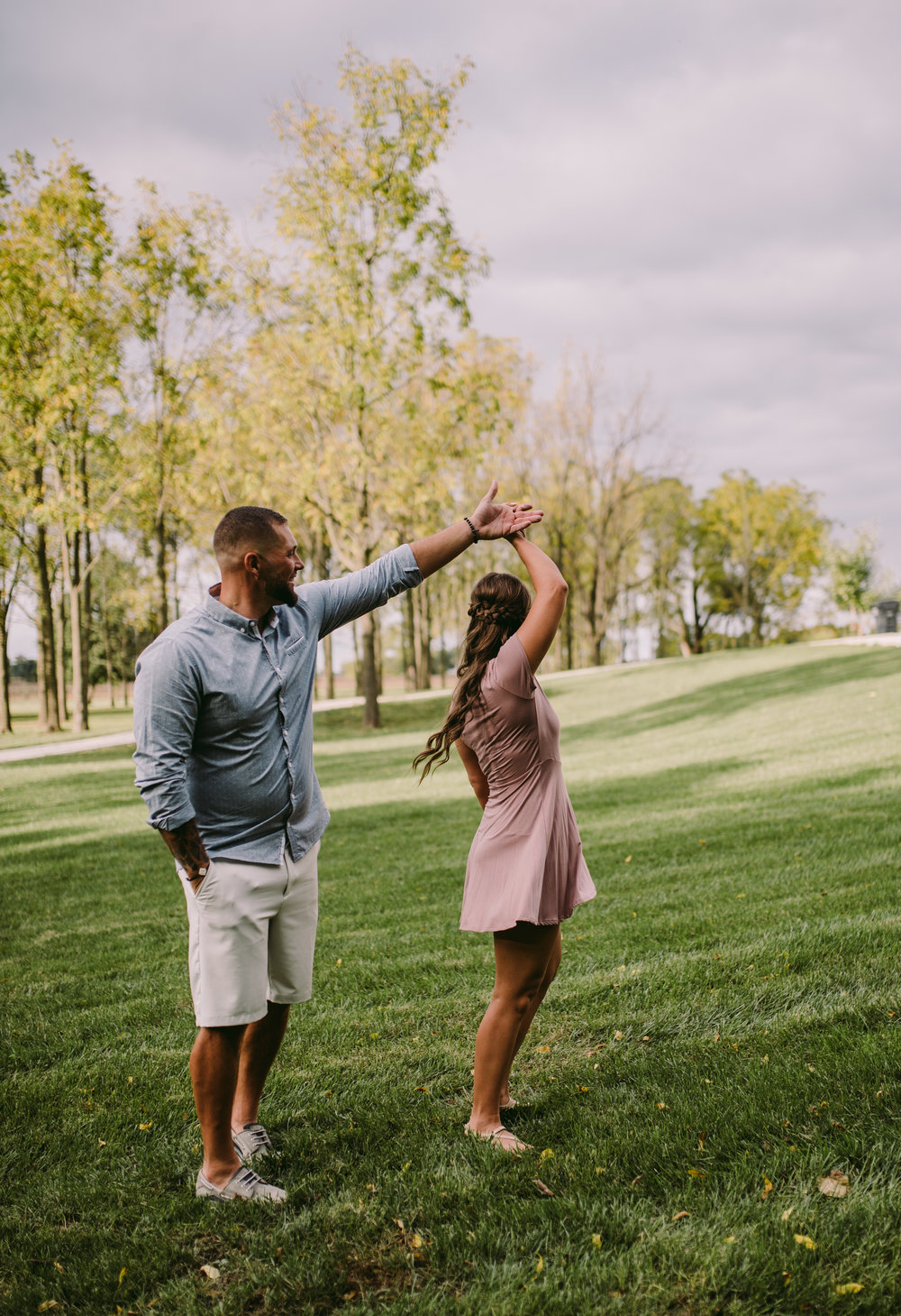 Brooke&Blake_EngagementSession_October2018_SamanthaRosePhotography_018.JPG