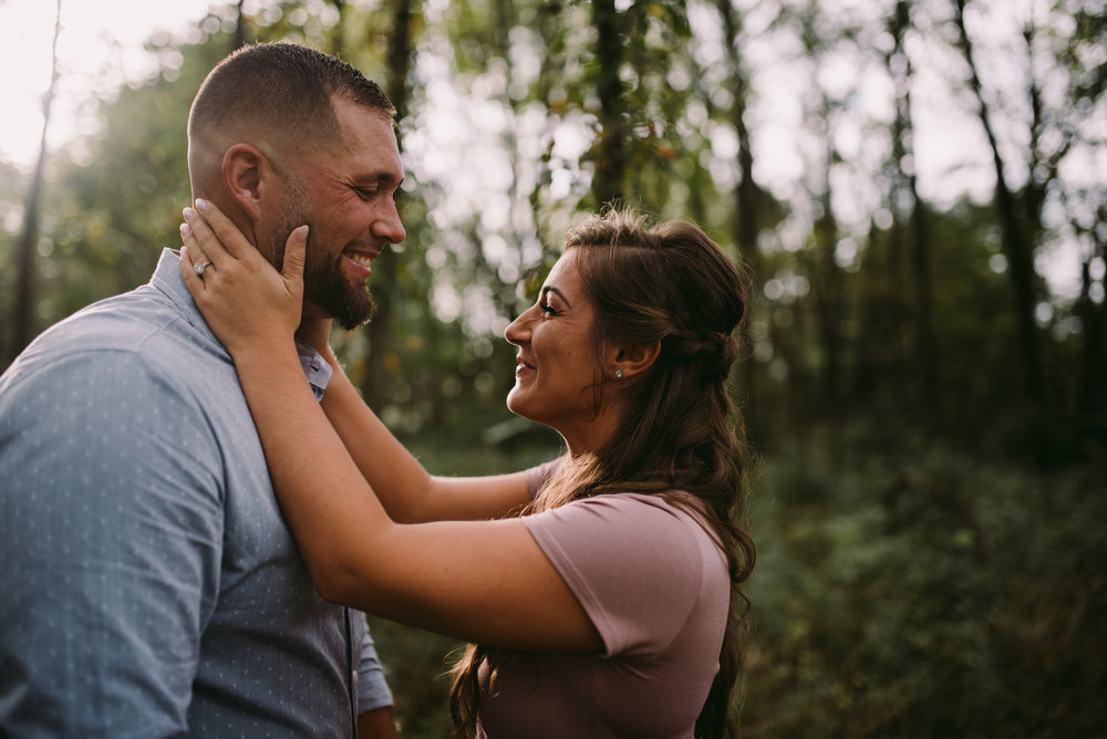 Brooke&Blake_EngagementSession_October2018_SamanthaRosePhotography_028.JPG