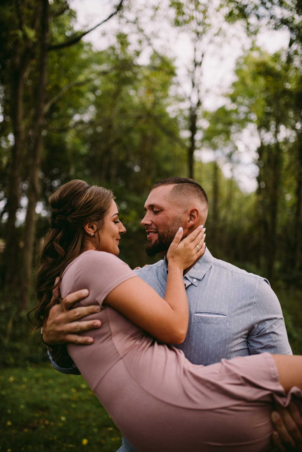 Brooke&Blake_EngagementSession_October2018_SamanthaRosePhotography_046.JPG