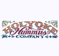 Holyoke Hummus Company Food Truck