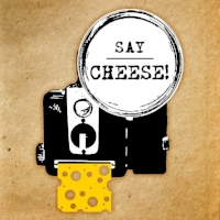 Say+Cheese+Food+Truck_logo.jpeg