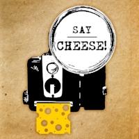 Say+Cheese+Food+Truck_logo.jpeg