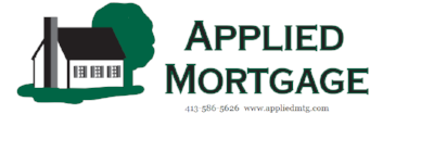 Applied Mortgage New Logo.png