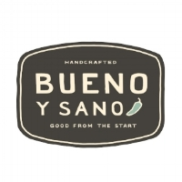 Bueno New Logo.jpg