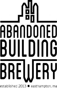 ABB-Black_small.jpg