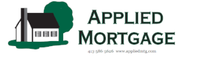 Applied Mortgage New Logo-1.png