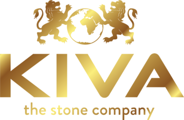 KIVA STONE | Granite,Marble, Quartz countertops in Dallas, TX
