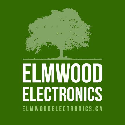 elmwoodlogo2.jpg