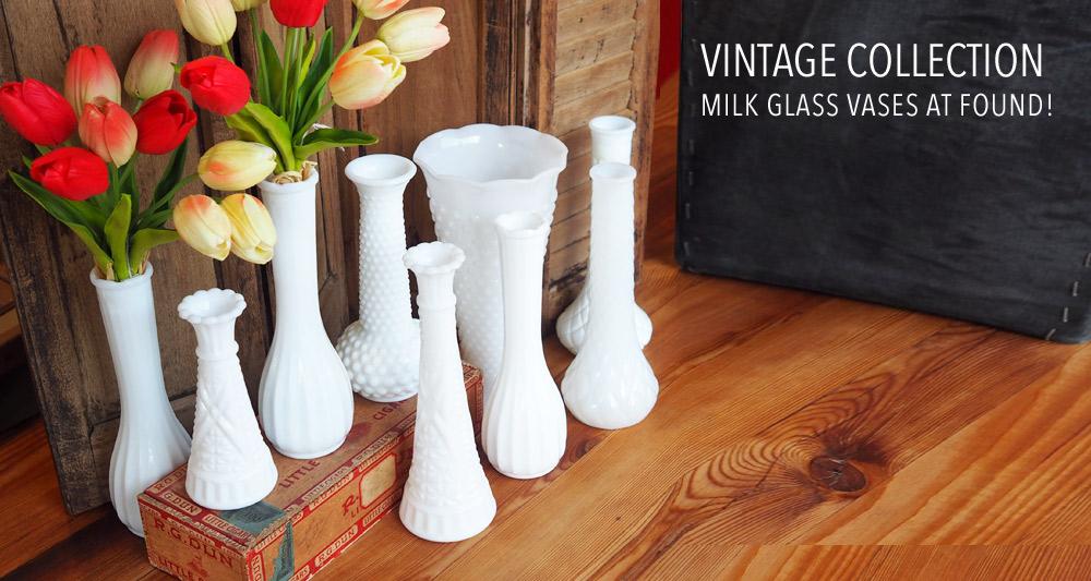 glamour_vases.jpg