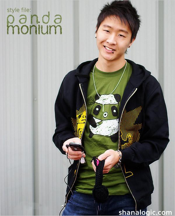 stylefile_pandamonium.jpg