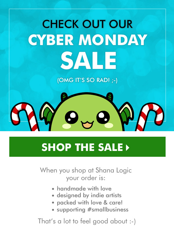 email_cybermonday2psd.jpg