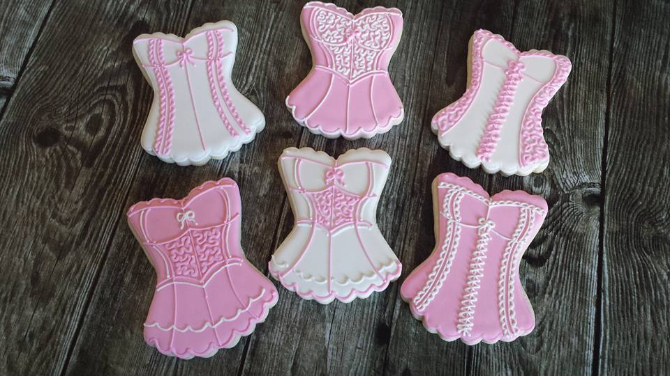 cookies_pink and white corsets.jpg