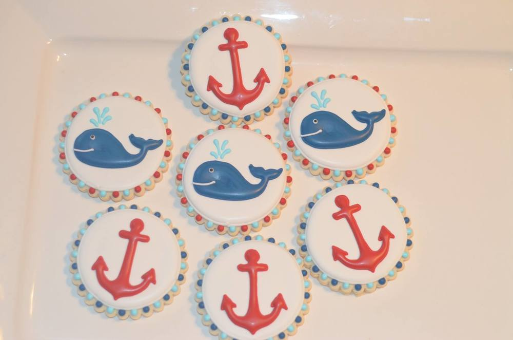 Birthday_Anchors and Whales.jpg