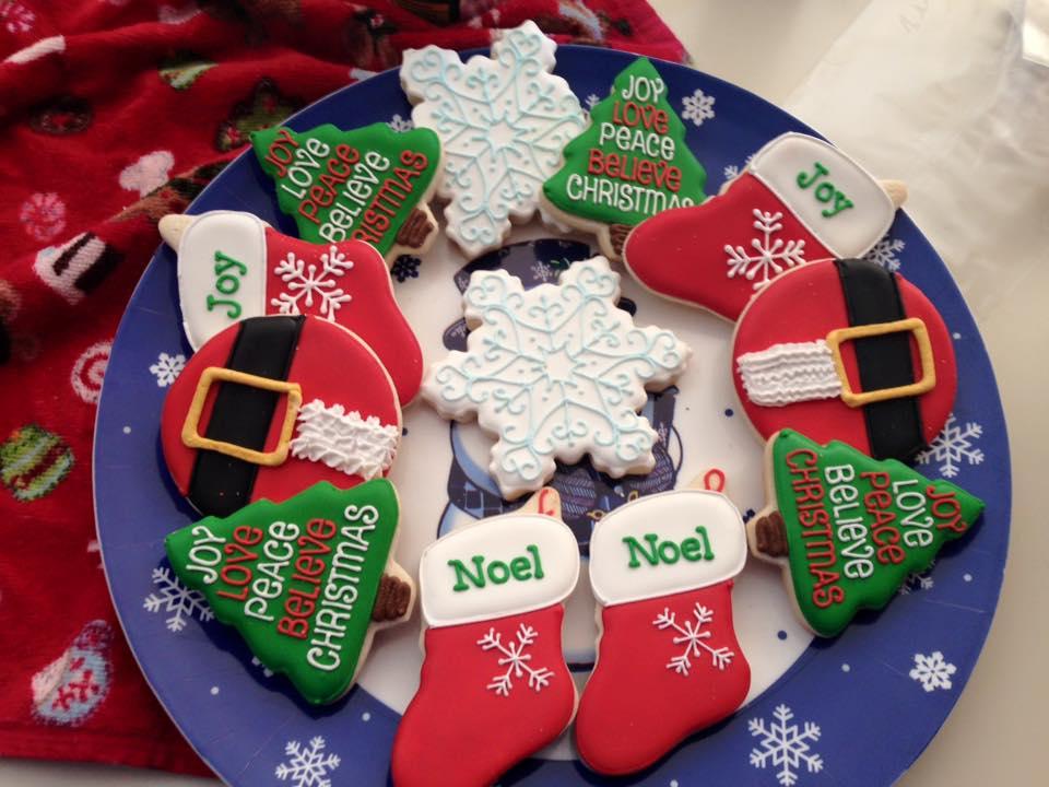 Christmas_platter.jpg