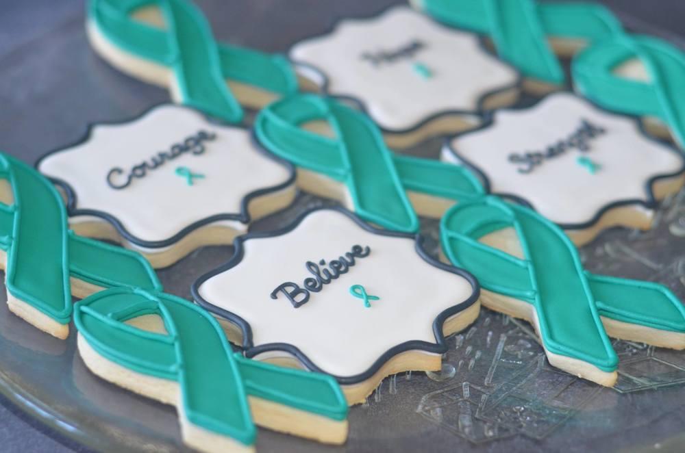 Misc_cervical cancer ribbons.jpg