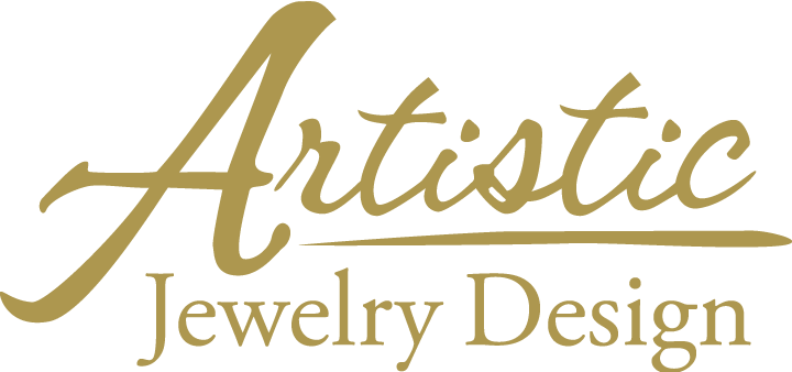 Artistic Jewelry Design
