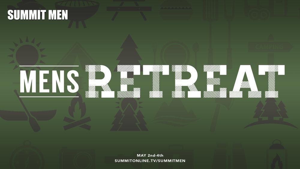 Mens Retreat_Slide.jpg