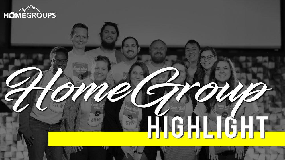 HomeGroup Highlight_News.jpg