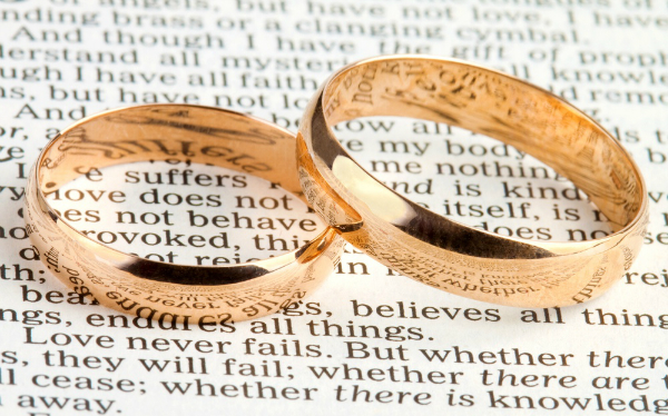 Bible-wedding-rings.jpeg